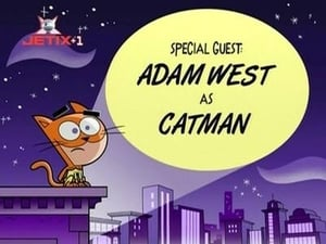 The Fairly OddParents 5×13