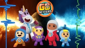 Go Jetters Season 2 Episode 14