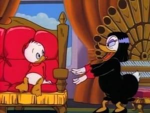 DuckTales: 1×6