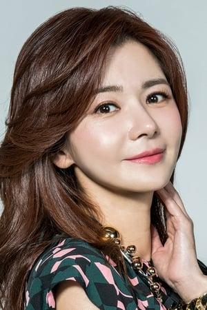Jang Seo-hee isBaek Yeon-Hee