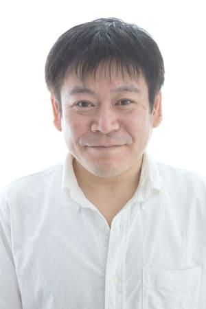 Hajime Okayama isOtsuka
