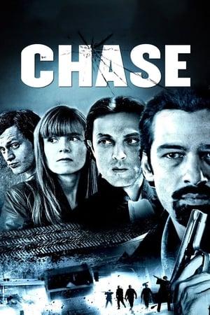 Chase-Laurent Bateau