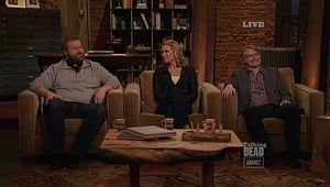 Talking Dead: Season 1 Episode 13