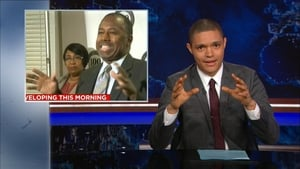 The Daily Show with Trevor Noah 21×18