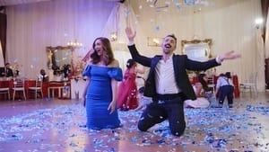 The Wedding Coach Sezonul 1 Episodul 3 Online Subtitrat In Romana