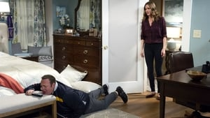 Kevin Can Wait: 1×16
