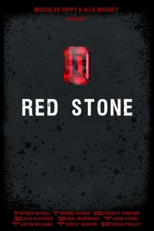 Red Stone-Neal McDonough