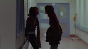 On Thin Ice (2003)