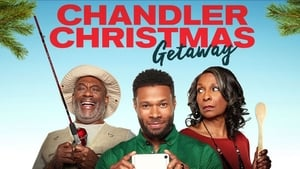Chandler Christmas Getaway (2018)