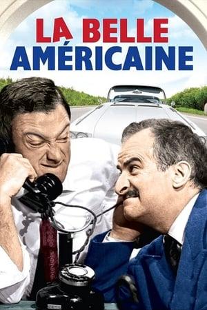 The American Beauty – Frumoasa Americană (1961)