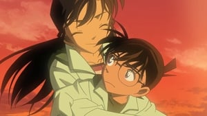 Capture of Detective Conan – La strategia degli abissi