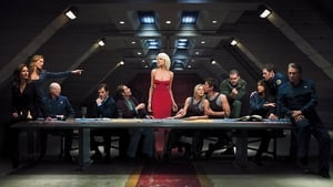 Battlestar Galactica: The Plan 2009 (Watch Full Movie)