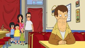 Bob's Burgers Temporada 3 Episodio 9