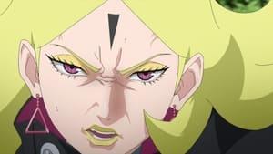 Boruto: Naruto Next Generations: 1×197