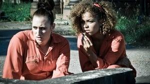 Misfits S03E02
