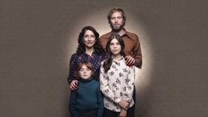 مشاهدة مسلسل Mary & Mike مترجم أون لاين بجودة عالية