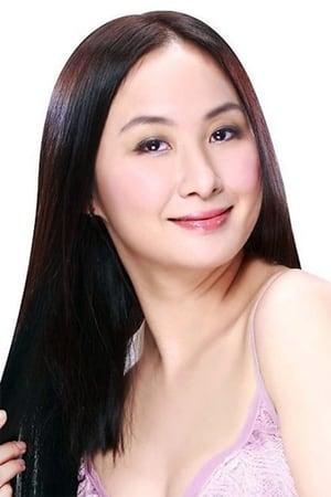 Karen Tong isWoman whose left arm shot off