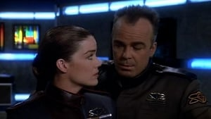 Babylon 5 - The Long Dark Wiki Reviews