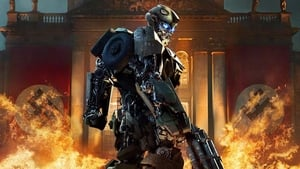 Transformers The Last Knight (2017) Hindi Dubbed