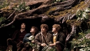 The Lord of the Rings: The Fellowship of the Ring (2001) Bluray 480p, 720p