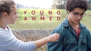 Le jeune Ahmed [2019]