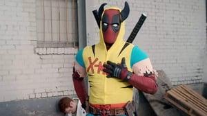 Deadpool The Musical 2 – Ultimate Disney Parody