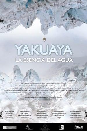 Yakuaya, la esencia del agua (2012)