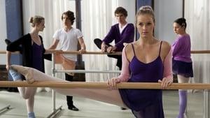Dance Academy Season 2 Episode 14