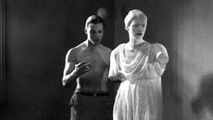 French movie from 1932: The Blood of a Poet