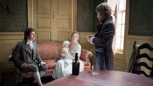 John Adams Season 1 Episode 6