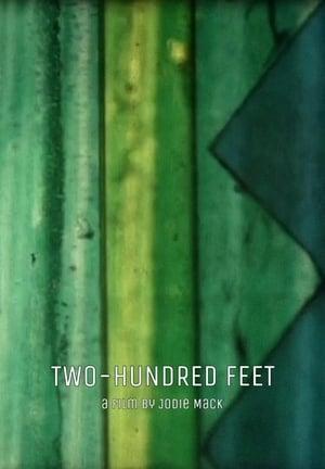 Two-Hundred Feet