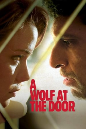 A Wolf at the Door