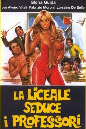 SEX AGENCY in Moroni