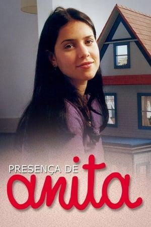 The Presence of Anita