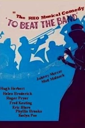 To Beat the Band