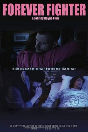 Forever Fighter