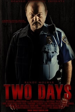 Two Days