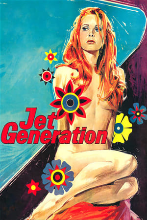 Jet Generation