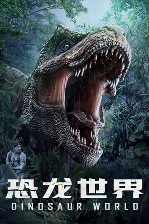 Dinosaur World