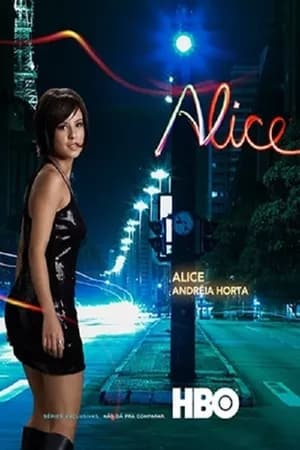 Alice Especial, Part 1: The First Day of the Rest of My Life