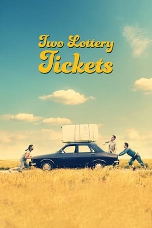 Two Lottery Tickets