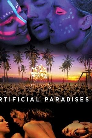 Artificial Paradises