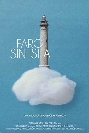 Faro sin isla