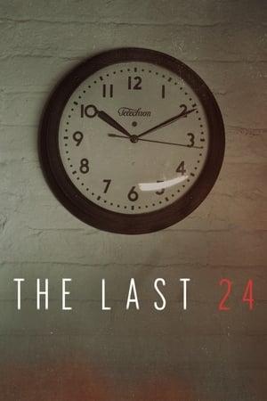 The Last 24 - Season 2