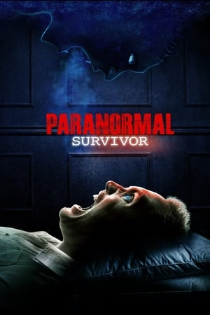 Paranormal Survivor - Season 5