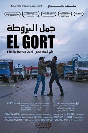 El Gort