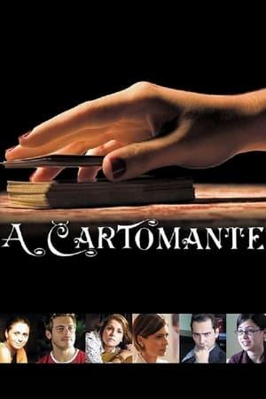 A Cartomante