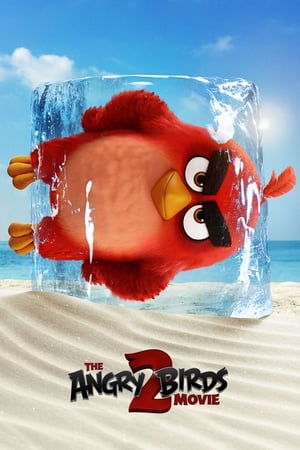 Angry Birds 2: Filmul