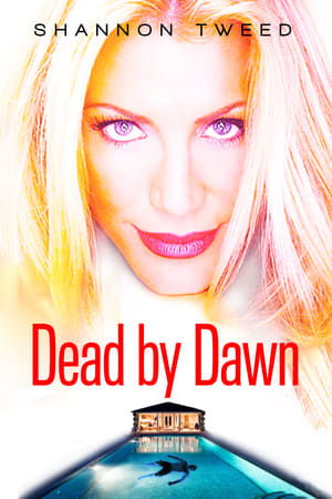 Would shannon tweed forbidden sins movie are