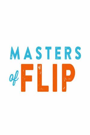 Masters of Flip Season 4